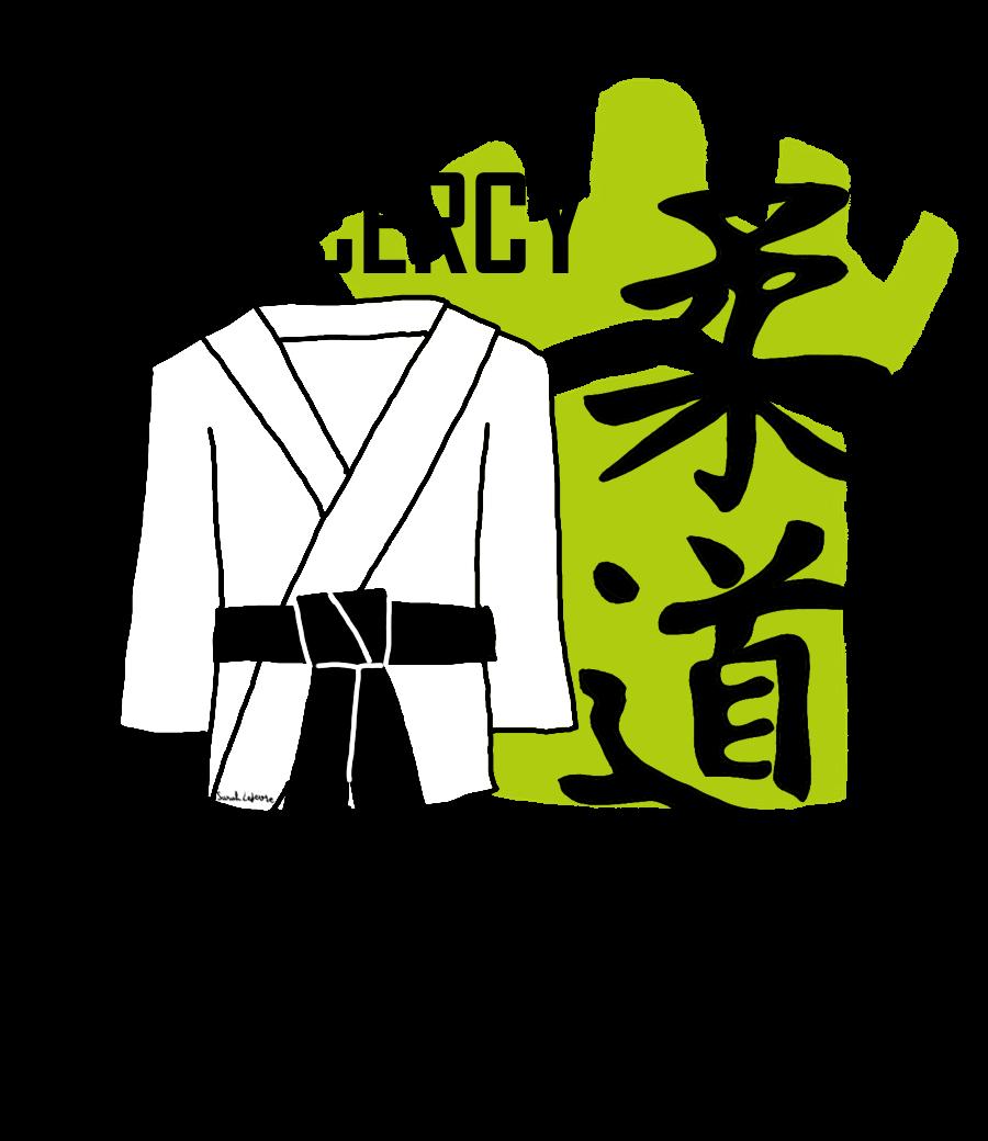 Logo UNION SPORT CERCYCOIS