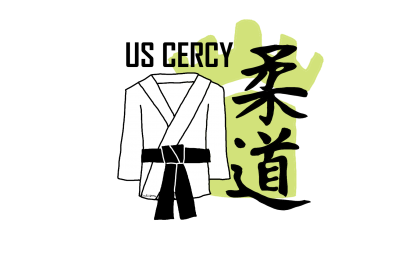 Logo du UNION SPORT CERCYCOIS